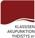 Klassinen_akup_pieni